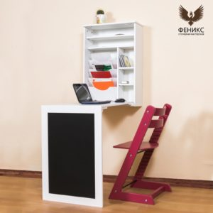 Мебель -трансформер