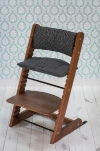 "Растущий стул - ""Орех"""
