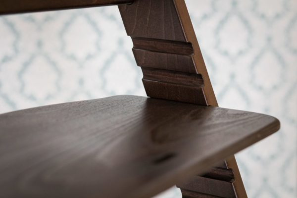 растущий стул Феникс