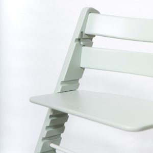 Растущий стул - цвет Айсберг