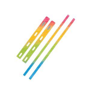 Цветная (любой цвет на выбор)